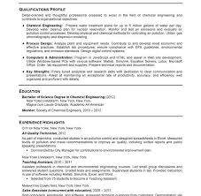 resume for college application objectives resume for college applications nfgaccountability com