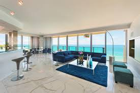 miami homes neighborhoods architecture and real estate curbed