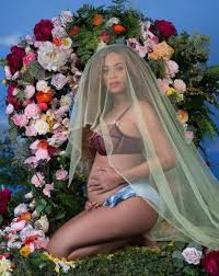 beyonce illuminati beyonce s announcement proves she s a member of the