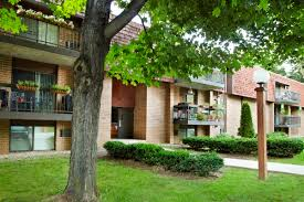one bedroom apartments state college pa apartments rentals 390 toftrees avenue state college pa 16803