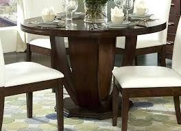 round dining table for 6 with leaf small round dining table and chairs small rectangular kitchen table