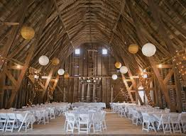 wedding planners mn barn wedding venues mn inspirational wedding planner the still