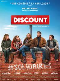 cdiscount si e social discount 2013 allociné