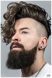 660 best hairstyle and beards images on pinterest hairstyles