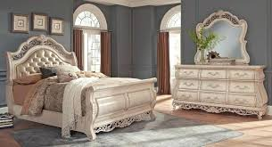 quilted headboard bedroom sets tufted queen bedroom sets awesome quilted headboard bedroom sets