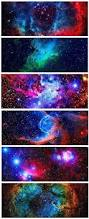 Cool Blue 25 Best Nebula Tattoo Ideas On Pinterest Galaxies In Universe