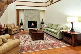 hotels with 2 bedroom suites in savannah ga 2 bedroom suites in downtown savannah ga 2 bedroom 2 bath suites