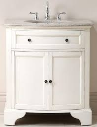 Hamilton Vanity Traditional Bathroom Vanity Units  Sink Cabinets - Solid wood bathroom vanity uk