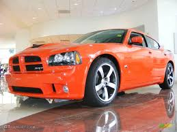 2009 dodge charger bee 2009 hemi orange pearl dodge charger srt 8 bee 14711362