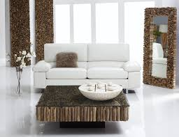 Modern Furniture Store Nj by Furnitures Fill Your Home With Stunning Bellini Furniture For