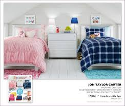 White Duvet Covers Canada Bedroom Fabulous Target Coral Comforter Doona Covers Online Blue