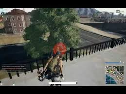 pubg quiver crossbow quiver love youtube