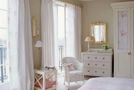 best of decorating bedroom ideas