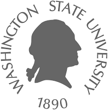 washington state university wikipedia