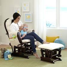Rocking Chair Cushion Sets For Nursery Rocking Chair Cushions Nursery Pink Cushion Sets For Australia Uk