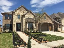 sienna houston tx real estate 9715 caldwell way