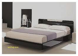 upchug com storage bed lovely lockable under bed storage