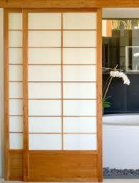 Shoji Sliding Closet Doors Shoji Sliding Door R55 On Wow Home Designing Inspiration With