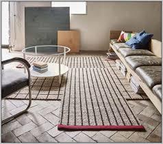 outdoor sisal carpet tiles carpet vidalondon