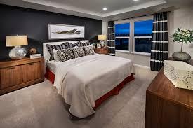 plan 5 u2013 new home floor plan in omni at vineyard crossing by kb home
