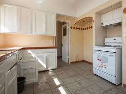 remodeling a house where to start 25 amazing room makeovers from hgtv s house hunters renovation