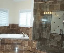 modern bathroom remodel ideas bathrooms design 86 most unbeatable modern bathroom ideas