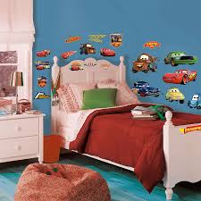 cars piston cup champions wall stickers toys r us australia cars piston cup champions wall stickers