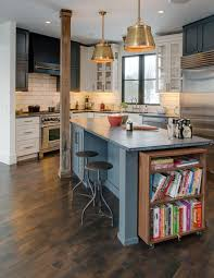 Lights For Kitchen Island by 13 Best Lights For Kitchen Images On Pinterest Kitchen Ceilings
