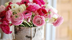 28 flower bouquets pictures free bright bouquet of flowers
