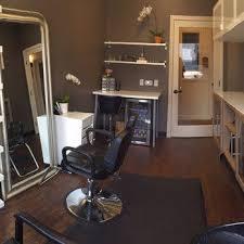 Vanity Salon Monterey 661 Best For The Salon Images On Pinterest Buffet Tables