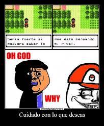 God Why Meme - oh god why meme subido por firer2009 memedroid