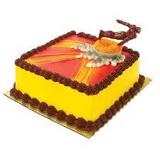 iron man cake topper cake decoration u2014 liviroom decors iron man