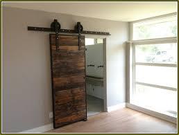 Wood Closet Doors Home Decor Astonishing Wood Closet Doors Cheap Interior Doors For