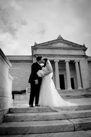 akron wedding venues cleveland museum of weddings get prices for cleveland akron
