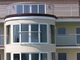 balcony u0027s products in east sussex
