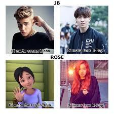 Meme Komik Kpop - meme komik kpop lucu komik best of the funny meme