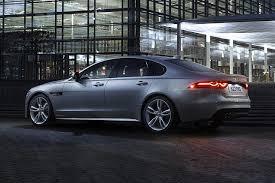 2018 jaguar xf sportbarake release date 2018 auto review