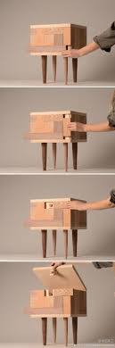 the 25 best cool woodworking projects ideas on pinterest cool