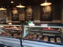 block butcher bar cowtown eats 20151118 000941348 ios
