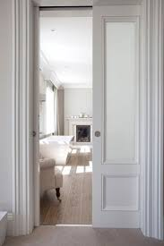 French Designs For Bedrooms by Best 25 Bedroom Door Design Ideas On Pinterest Diy Spare
