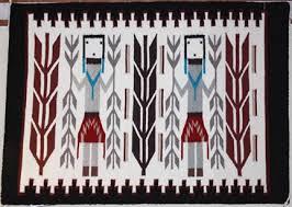 Zapotec Rug Paintings Navajo Rugs Southwestern Rugs Zapotec Rugs