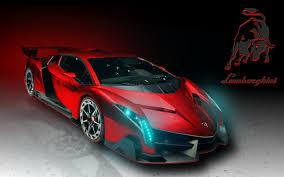 Lamborghini Veneno Body Kit - download lamborghini veneno red speedy wallpapers hd car wallpaper
