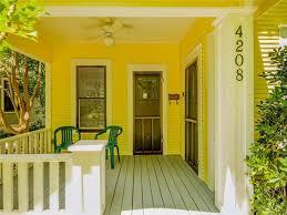 cheery hyde park bungalow seeks 450k curbed austin