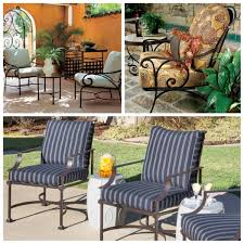 Outdoor Patio High Chairs by Outdoor Elegance Blog Patio Furniture