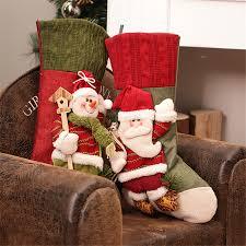 best 25 felt christmas decorations ideas on pinterest christmas