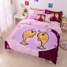 Girls Peace Sign Bedding by Online Buy Wholesale Peace Sign Bedding From China Peace Sign
