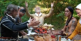 plimoth plantation plymouth ma 9 superlative thanksgiving