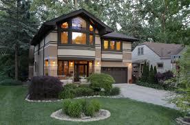 prairie home plans prairie home plans designs awesome new prairie style house west