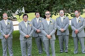 wedding sunglasses groom wedding sunglasses favors for bachelor
