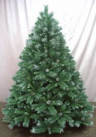 artificial christmas trees benefits explained by easyplants